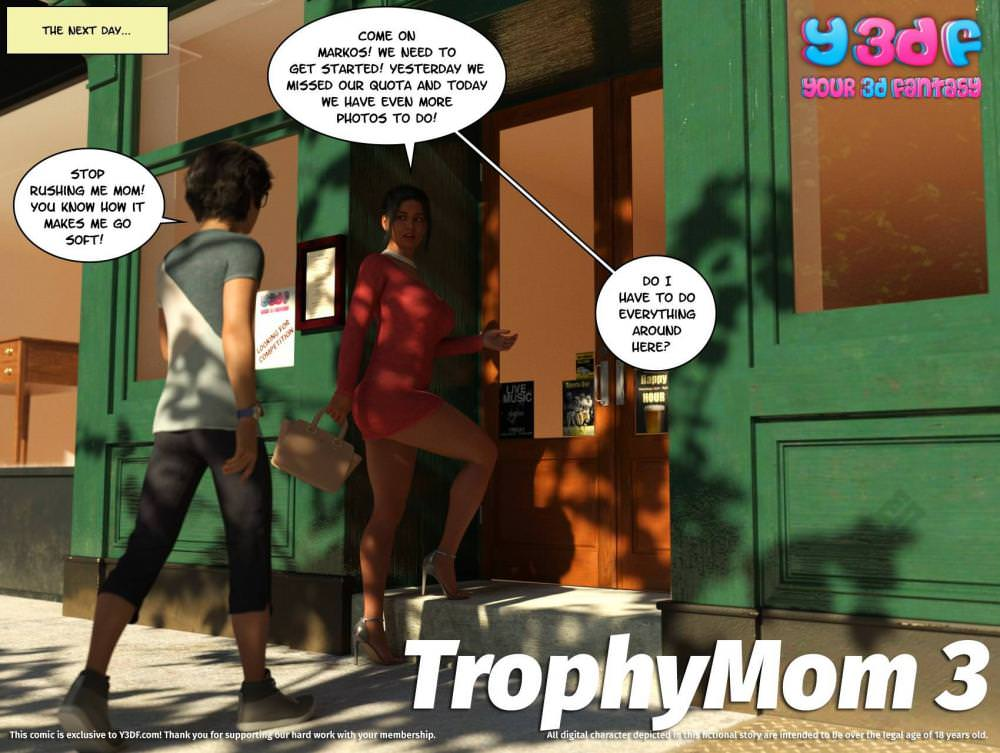 Y3DF- TrophyMom 3 new 81 page